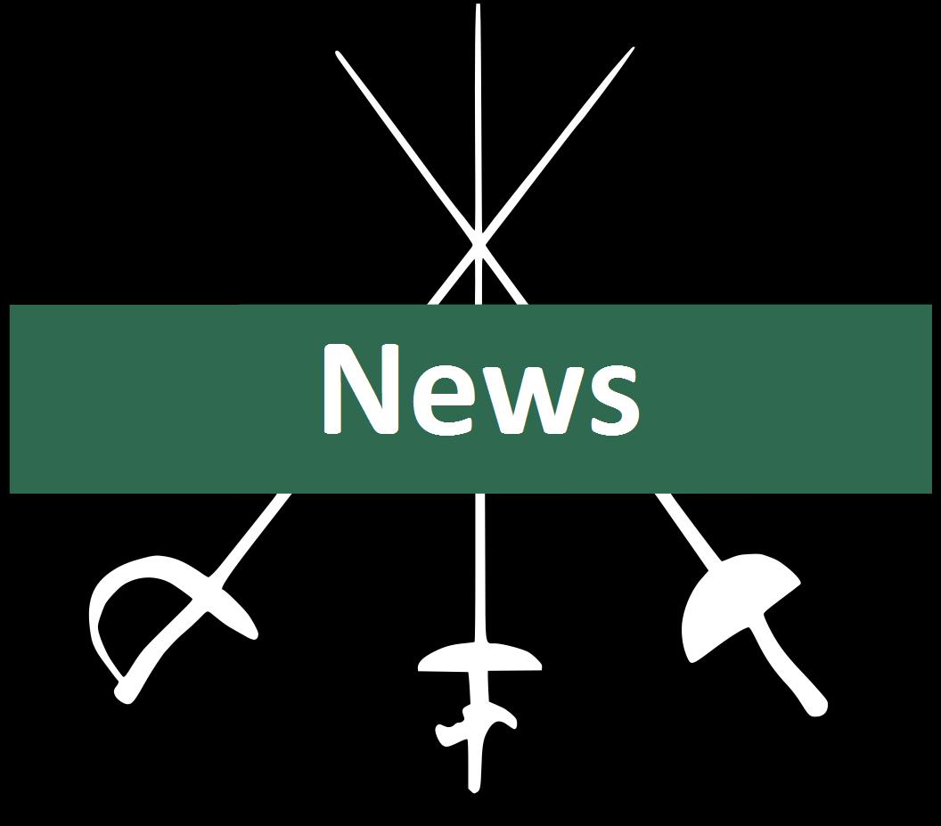 Bath Sword Club