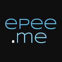 Epee.me