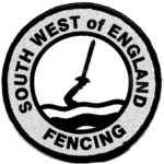 South West Fencing